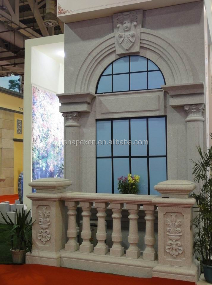 Balcony railing modern designs in india for sale buy for Design of balcony railings in india