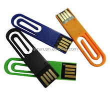 promotional gift usb webkey with custom logo , paypal accept webkey