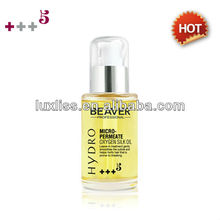 micro-permeate best quality hair oil formulation
