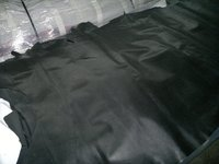 STOCK LEATHER (COW)
