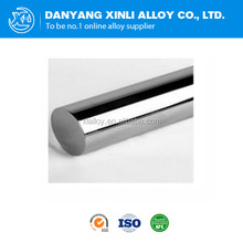 Corrosion Resistance Alloy Inconel 625 Welding Rod