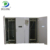 wholesale price holding 8448 chicken egg incubator 98% hatching rate egg hatchery machine CE Approved!