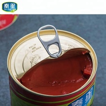 Tomato paste 850g canned bulk price