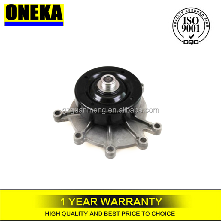 [ONEKA]For jeep Grand Cherokee 53022189AG auto spare parts car water pump