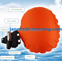 Golven Swimming or Diving Accessories similar kingii wearable from manufacturer