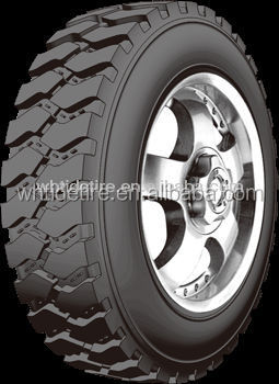 385/65r22.5 triangle tr697 truck tire