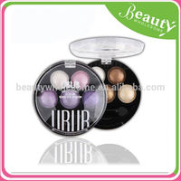 cosmetic grade fda approved mica colors for eyes NK041 eyeshadow palettes