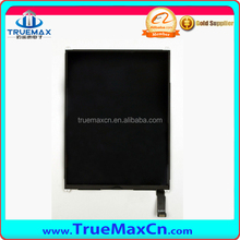 New and top quality LCD Display for iPad Mini