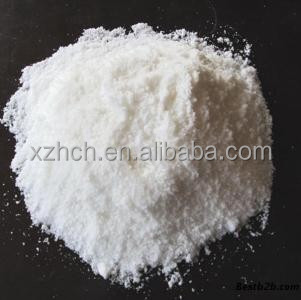 White Sodium Nitrate Powder Prills Sodium Nitrate