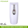 wall mounted toilet LED air freshener