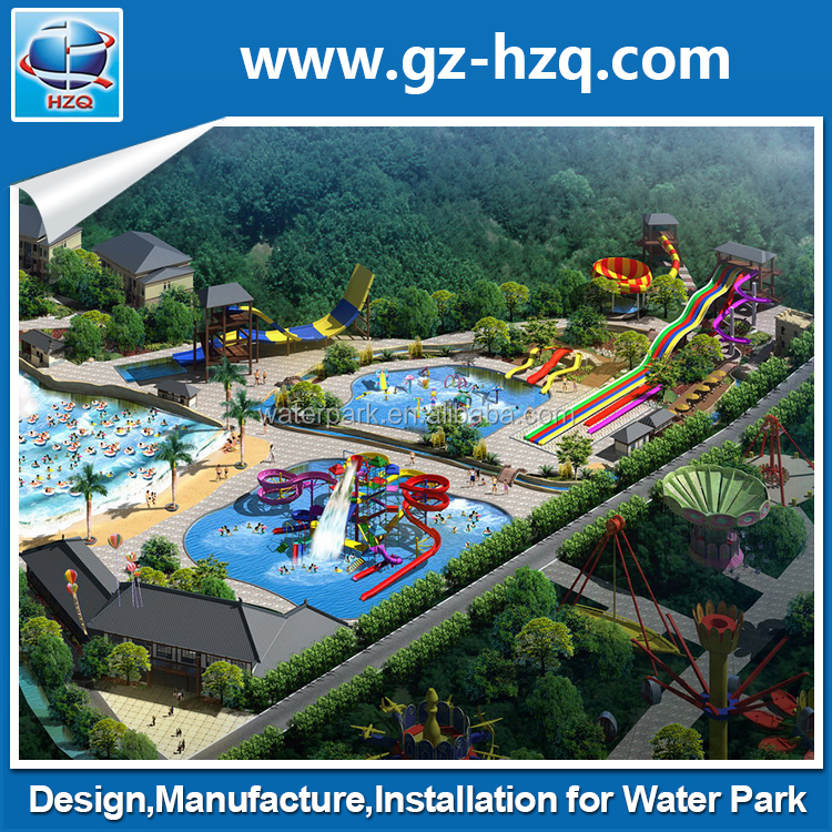 the amusement park project Apogee attractions is a company that specializes in theme park design, theme  park  proper size for your project as well as to prepare data for the attraction.