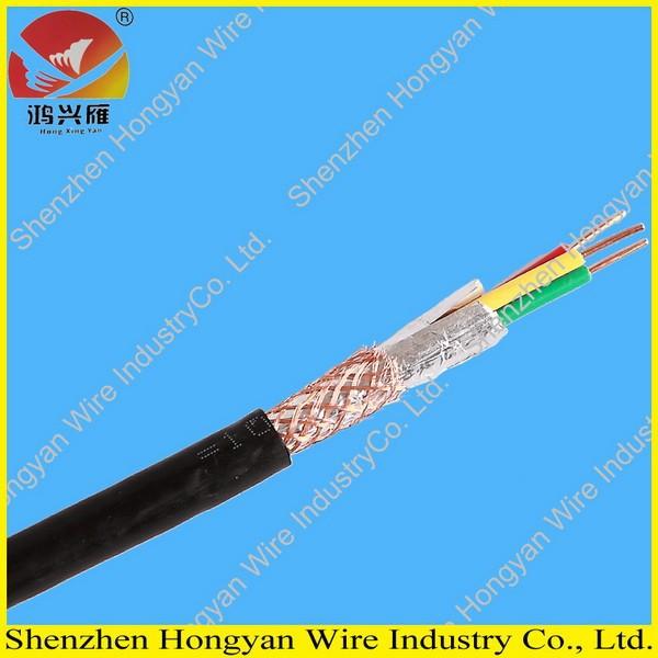 Cca 3 Core 4mm Flexible Pvc Cable, Cca 3 Core 4mm Flexible Pvc Cable ...