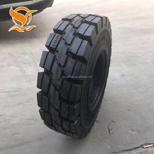 8.00-16 1400 24 20/30 inch solid forklift rubber tire