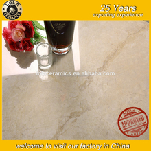 2016 Factory Marble 600x600 full polished glazed tile,branches in United States-Malaysia-India-Australia