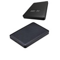 OEM portable usb3.0 SATA 2.5 hdd case