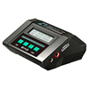 Model Number C1-XR 10.0AMP Car Battery Charger 12V Helicopter Charger RC Toys Balance Charger