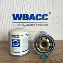 WBACC Recycling 136873-1 Air Dryer High Quality Air Dryer For MANN tb1374/x 4324102227 compressor air dryer (WBACC-01C)