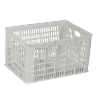 PP mesh container