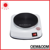 Top Quality And Best Selling electric hotplate