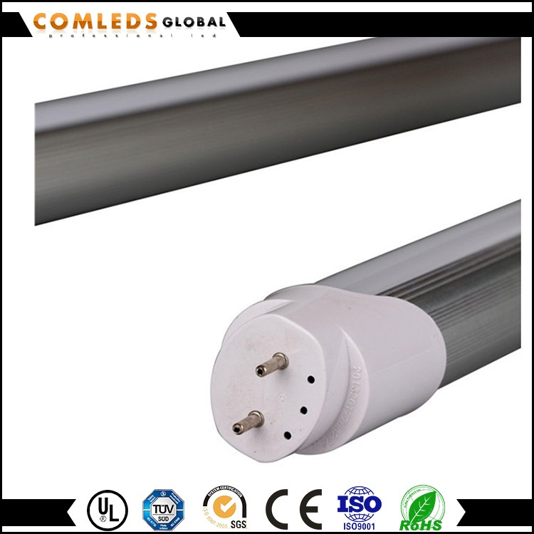 cheap led tube t8 6500k 20w , wholesale led tube light t8