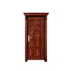 /product-detail/china-alibaba-wholesale-hot-sale-veneer-flush-timber-doors-60343705827.html
