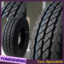 195/70R15C Continental Tyres Prices