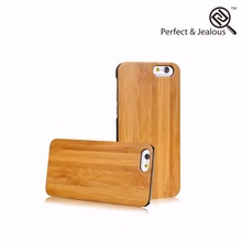 Professional universal Genuine wood real wood mobile phone cases