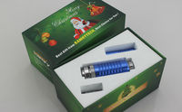 2013 Best ecigs empire mod k100 telescopic storm 18350 battery for the coming Christmas Day