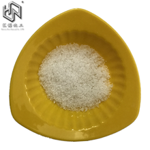 hot sale Disodium Hydrogen Phosphate 12 hydrate pharmaceutical grade
