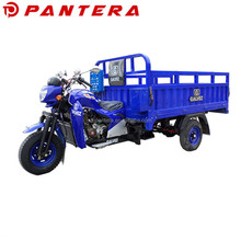 China Tricycle 250cc Three Wheel Motorcycle For Africa Sale