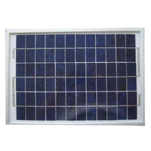 Hot sale300w poly crystalline pv solar module panel with TUV certification