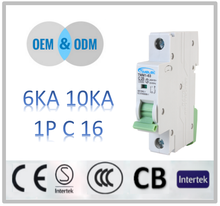 hot design new production MCB 11kv 630a vacuum circuit breaker