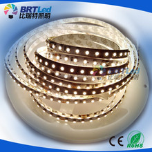 waterproof outdoor solar strip light rgb cct led strip 5050smd ip68 led strip cold white with led driver