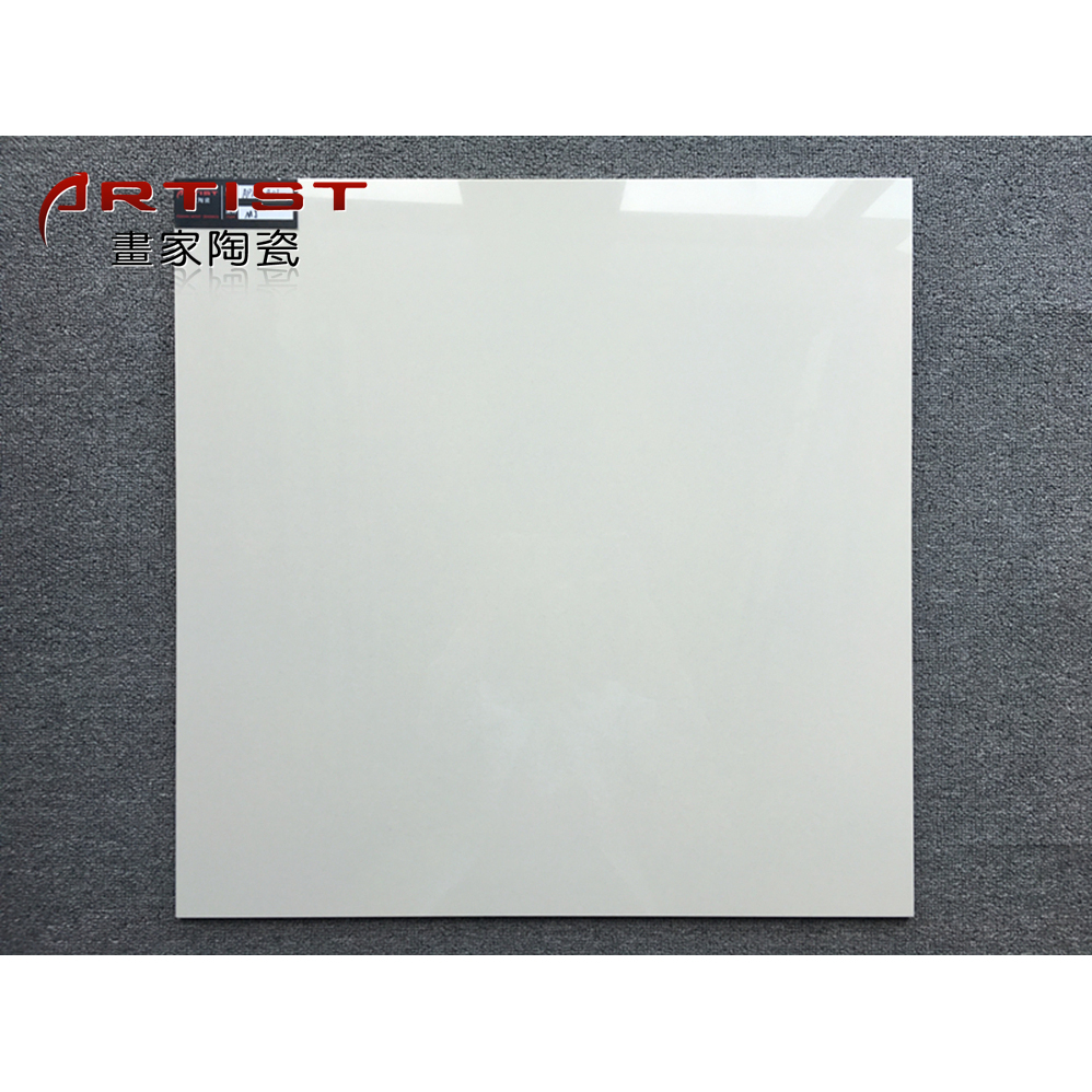 Alibaba Online Shopping Foshan Supplier Polished Esd Tiles