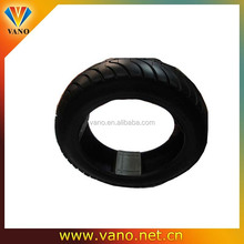 Tubeless 120 70-12 scooter motorcycle tire
