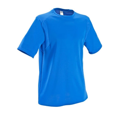 undefined new model t shirts polyester spandex stone washed t-shirts korea apparel manufacturers garment importers