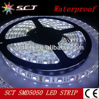 2013 popular micro led strip