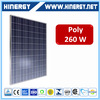 Hot Sale suntech solar module solar panel for led light canadian solar panels