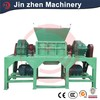 copper wire scra/foam shredder machine
