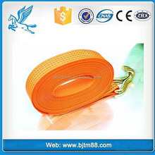 The Leading Brand of Rope Industry in China Tow Rope with competitive price