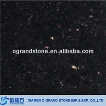 black star galaxy granits and black galaxi granite and black galaxy granite price