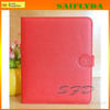 "10.1 inch 10"" tablet leather case with keyboard"