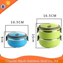 Luxury Waterproof Vacuum Seal Lunch Box In Alibaba China