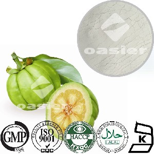 Garcinia cambogia extract hca 95% pills no side effects