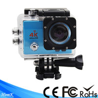 H2018 cheap price 1080p hd digital camera / cheapest digital camera price