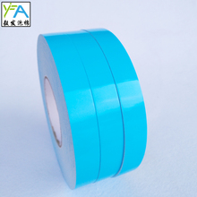 Strong Sticky double sided adhesive tape