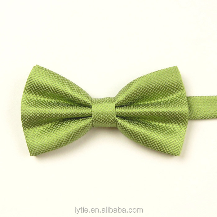 Good touch men many colors boys bow ties
