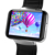 ZDX01 Android smart watch LEM4 2.2 inch screen MTK6570 SIM card WiFi long standby time