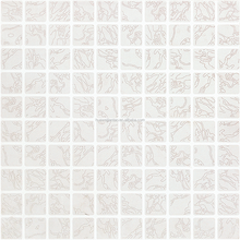 raw materials for ceramic tile;3d ceramic wall tile,islamic ceramic tile