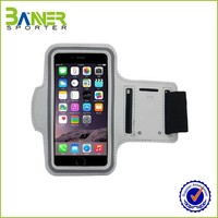 2016 New Designs cute lovely for iphone armband 2016